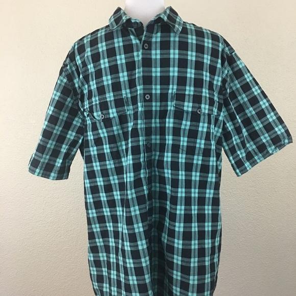 c075315a5403e Men's Button Down Shirt